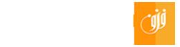 artmuslim logo