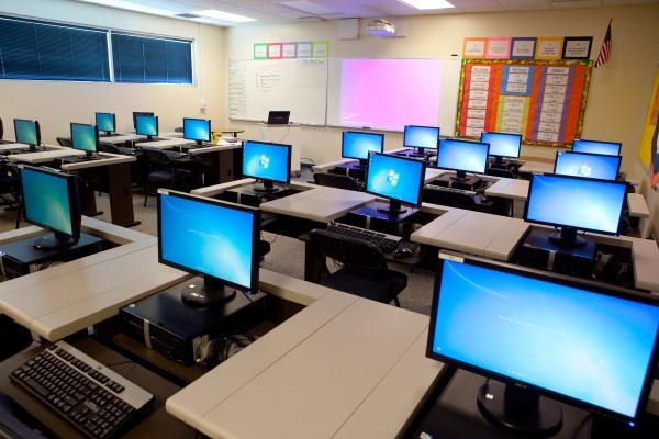 افضل مواقع التعليم الافتراضي