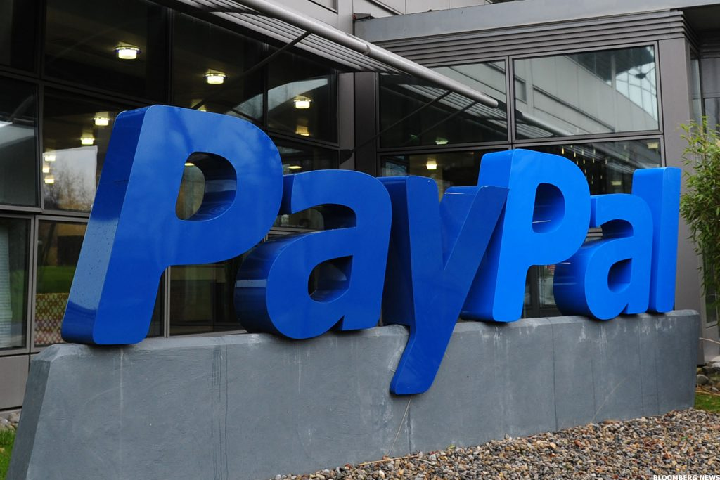 طريقة ربط api ل paypal مع كتبات php