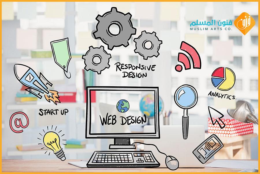 شركة تصميم مواقع بجودة عالية webdesigncompany.jpg