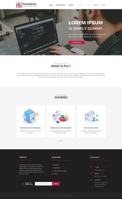 موقع i-learn